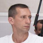 Андрій Вацик