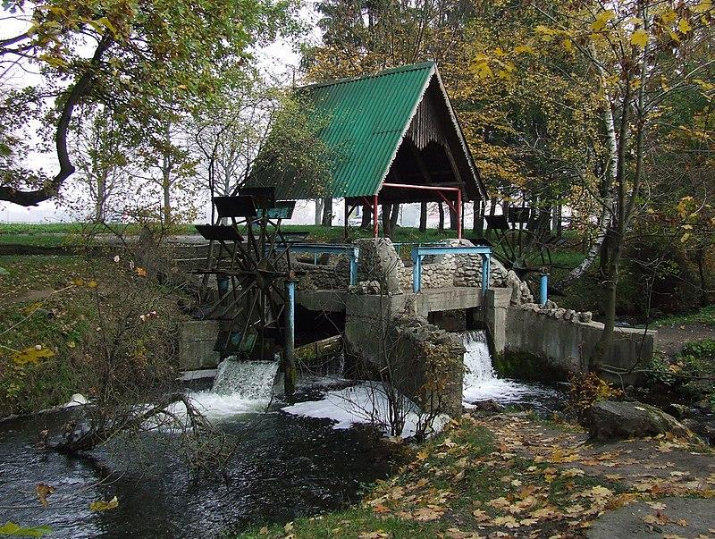 фото з Вікіпедії. Автор - А. Марчевський
