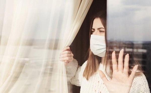 МОЗ змінило правила виходу з самоізоляції: що змінилося | | Терміново  новини Тернополя