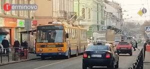trolejbusy-ternopil-znestrumlennja