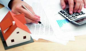 Нарахування комунальних платежів та субсидій