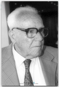 Йозеф Авідар